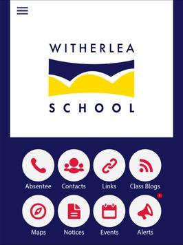Witherlea School screenshot 3