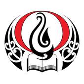 Taupo Primary School icon