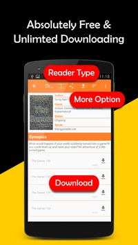 free manga downloader for android