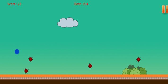 Bounce Bay apk screenshot