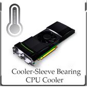 RAM-CPU/GPU icon