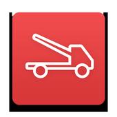 Защита от эвакуации и штрафов icon