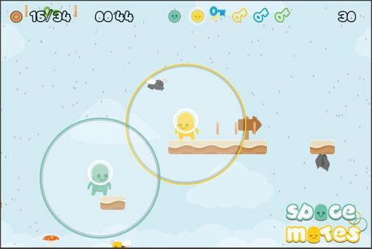 Space Mates screenshot 2