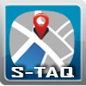 S-TAQ By SM For Tab3 icon