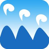 iSanMarino - San Marino App icon