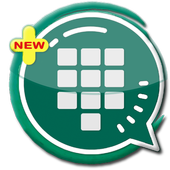 💚Open Direct Chat in Whatsapp icon