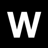 Wyth icon