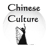 Chinese Culture icon
