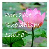Buddhism: Without Blemishes icon