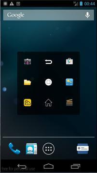 Assistive Touch, Smart Touch apk screenshot