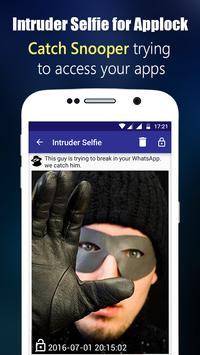 Photo,Video Locker-Calculator apk screenshot