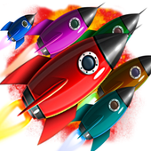 Missile -Endless Game- icon