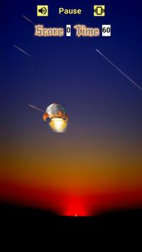 Missile -Endless Game- screenshot 2