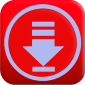 Smart Video Downloader icon