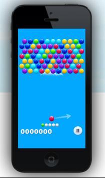 Smart Bubble screenshot 1