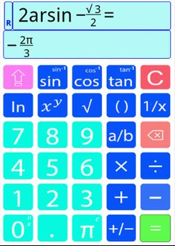 Smart Calculator screenshot 2