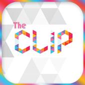 SmartPub-TheClip(더클립) icon