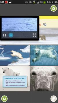 SmartPub-TheClip(더클립) screenshot 3