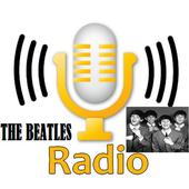 The Beatles Radios icon