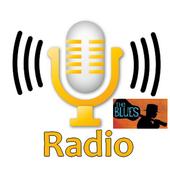 Blues Music Radios icon