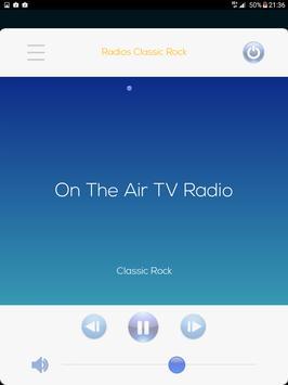 House Music Radio apk screenshot