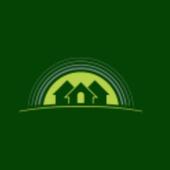 SmartRadon icon