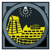 Smart Vellore icon