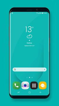 Theme for Galaxy J6   Samsung J6 2018 for Android - APK Download