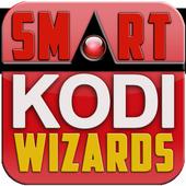 Complete Kodi Setup Wizard - NEW! One Click Setup icon