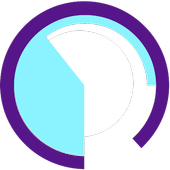 REWORKS 2016 icon