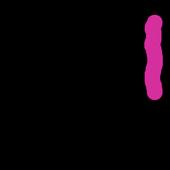 Voicetosound icon