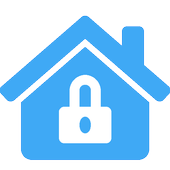 SmartVox icon