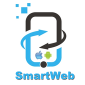 SmartWebCorp icon