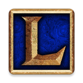 Best Pick for LOL icon