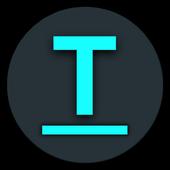 Stylish Text Converter icon