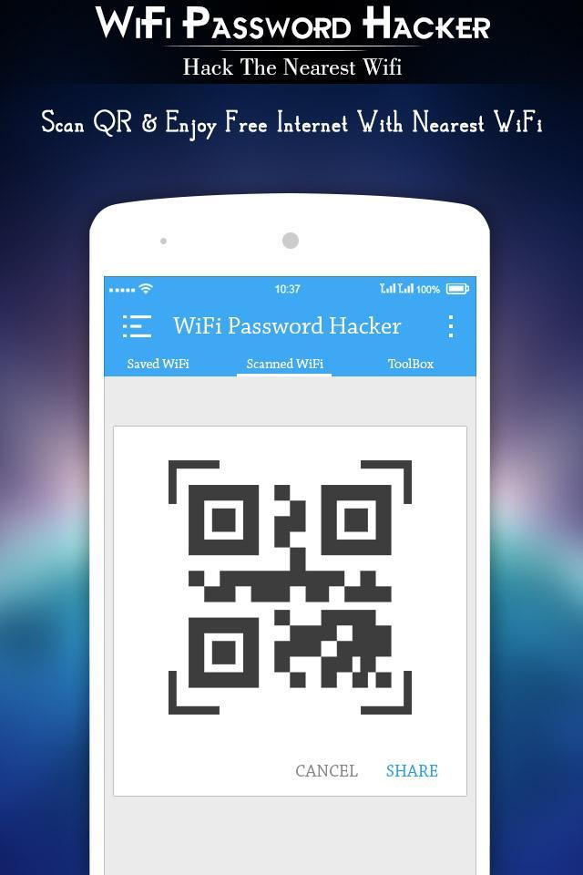 WiFi Hacker : WIFI WPS WPA Hacker Prank for Android - APK Download