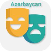 Anonim chat Azerbaycan icon