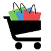 Smart Buyer icon