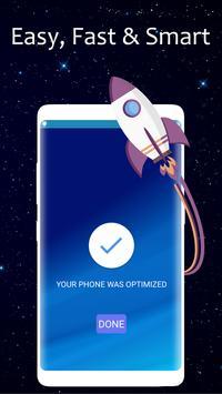 Ultra Fast Charge screenshot 2