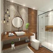 Toilet Design icon