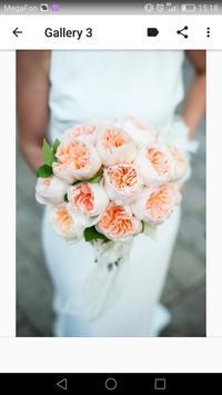 Wedding Bouquets screenshot 6