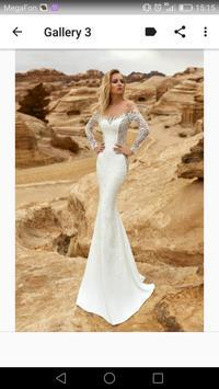 Wedding Dresses screenshot 2