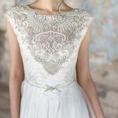 Wedding Dresses by Victoria Spirina icon