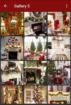 Christmas Decoration screenshot 1