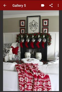 Christmas Decoration screenshot 2