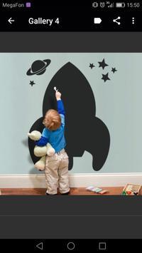 Decorative Chalkboards apk screenshot