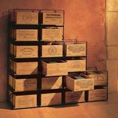 Storage Shelves icon