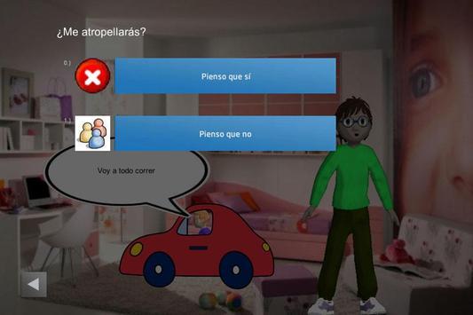 Smartia sociocomunicación apk screenshot