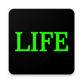 Story of My Life icon