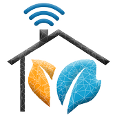 TekUncorked Smart Appliances-Admin icon
